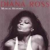 Forever Diana: Musical Memoirs