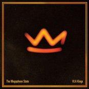VLA Kings