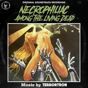 Necrophiliac Among the Living Dead (Original Soundtrack)