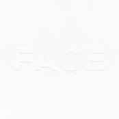 album FACE by 80KIDZ