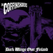 Dark Wings Over Finland