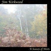 A Season of Mists