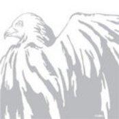 White Birds EP