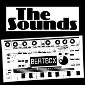 Beatbox - EP