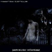 Post-Murder Reflections