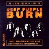 Burn: 30th Anniversary Edition