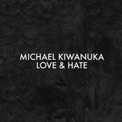 Love & Hate (Alternative Radio Mix)