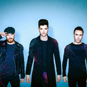 The Script - Six Degrees of Separation Songtext und Lyrics auf Songtexte.com