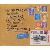 K.K. Works 1998-2000