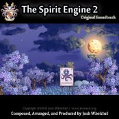 The Spirit Engine II: Original Soundtrack