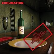 For Personal Consumption Only (EP)