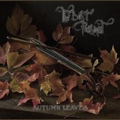 Autumn Leaves (EP)