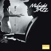 Midnight Jazz (La Repubblica) (disc 1)