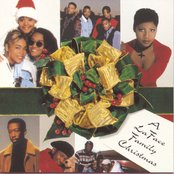 A Laface Family Christmas