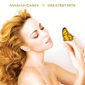 Greatest Hits (Special Version)