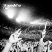 Shapeshifter Live