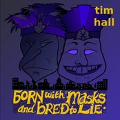 Born with Masks