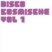 Disco Kosmische Vol. 1