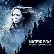 Winter's Bone Soundtrack