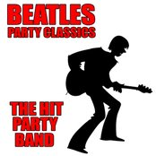 Beatles Party Classics