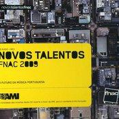 Novos Talentos Fnac 2009