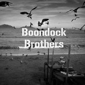Boondock Brothers