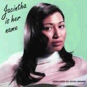 Jacintha Is Her Name