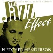 The Jazz Effect - Fletcher Henderson