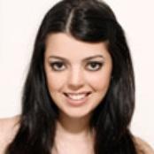 Lia Camargo
