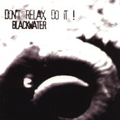 Don't relax, do it !