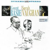 Basie-Vaughan