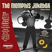The Memphis Jukebox Volume 3