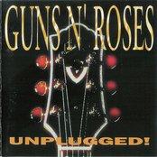 Unplugged!