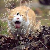 Swastikat Swastikore