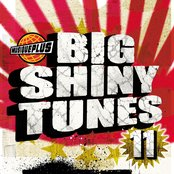 Big Shiny Tunes 11