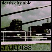 Death City Able