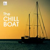 The Chill Boat - Best Piano and Guitar Chillout Collection - Chillout Music, Relaxing Guitar and Piano Music for Relaxation and Meditation
