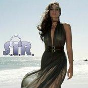 Leona Lewis feat. S.I.R.
