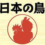 Ecobag: 13 Japanese Birds In A Bag