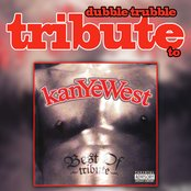 Dubble Trubble Tribute to Kanye West