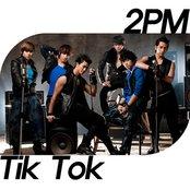 Tik Tok (Single)