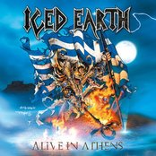 Alive In Athens (Limited Edition)