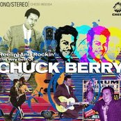 Reelin' And Rockin' - The Very Best Of