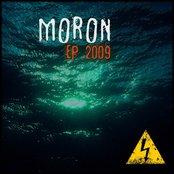 EP 2009