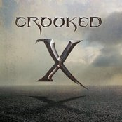 Crooked X