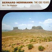 The CBS Years Volume 1: The Westerns