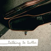talking to turtles EP