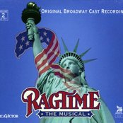 Ragtime (Original Broadway Cast) (disc 2)