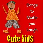 Songs to Make You Laugh