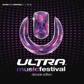 Ultra Music Festival Vol. 2